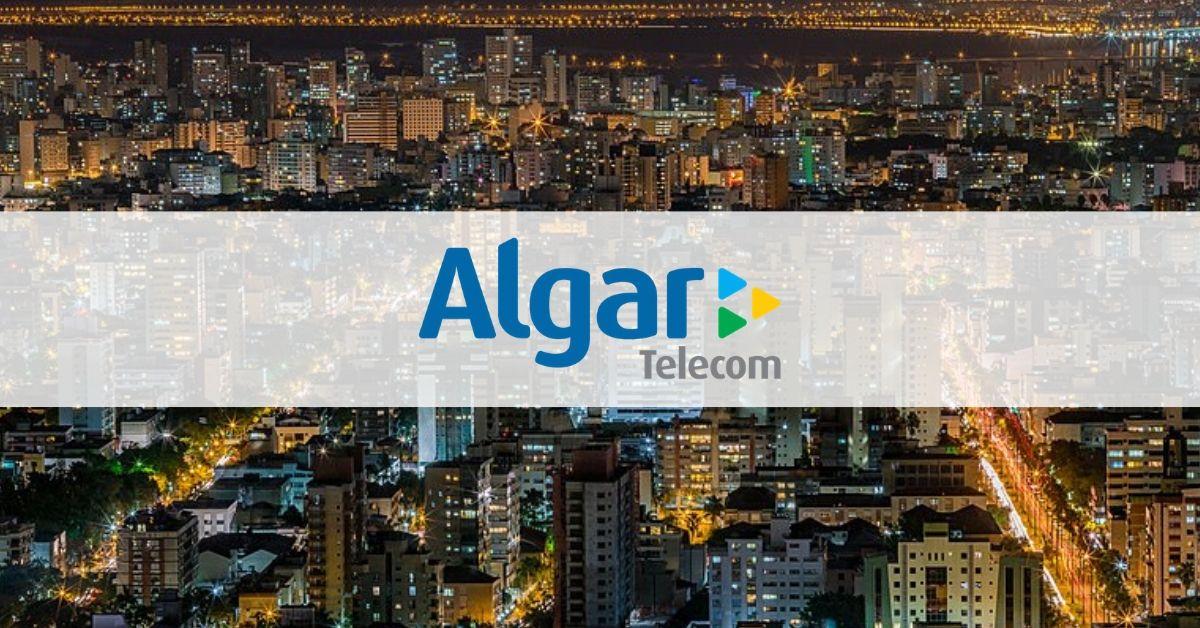 planos algar telecom