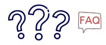 FAQ SKY Internet